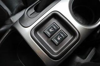 2016 Nissan Juke F15 Series 2 Ti-S 2WD Yellow 6 Speed Manual Hatchback