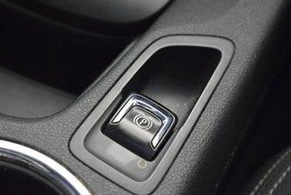 2013 Holden Commodore VF MY14 Evoke Grey 6 Speed Sports Automatic Sedan