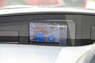 2012 Mazda 3 BL1072 MY13 SP20 SKYACTIV-Drive SKYACTIV Silver 6 Speed Sports Automatic Hatchback