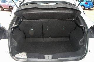 2020 Nissan Juke F16 Ti DCT 2WD Ivory Pearl 7 Speed Sports Automatic Dual Clutch Hatchback