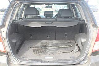 2006 Holden Captiva CG Maxx (4x4) 5 Speed Automatic Wagon