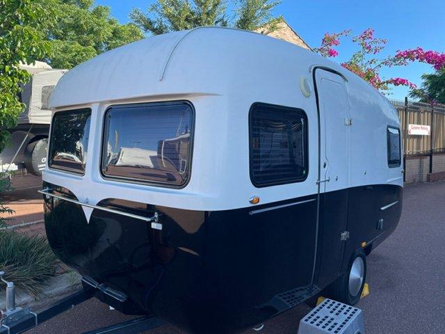Used Sunliner St James, 2015 Suncoast Caravans Sunliner Caravan