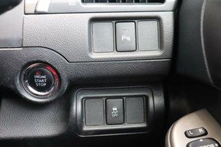 2016 Toyota Aurion GSV50R AT-X Graphite 6 Speed Automatic Sedan
