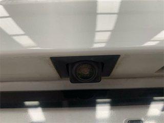 2013 Holden Ute VF SS V Redline White Manual Utility
