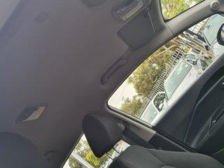 2013 Kia Rio Si White 6 Speed Automatic Liftback