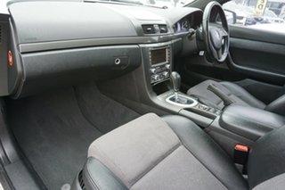 2007 Holden Calais VE Gold 5 Speed Sports Automatic Sedan