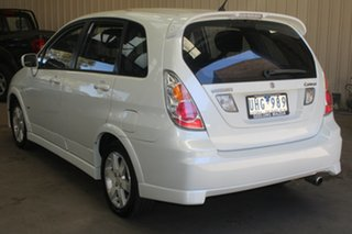 2005 Suzuki Liana 5 Speed Manual Hatchback