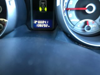 2010 Mitsubishi Pajero NT MY10 GLX Gold 5 Speed Sports Automatic Wagon
