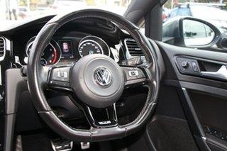2017 Volkswagen Golf AU MY17 R 6 Speed Direct Shift Hatchback