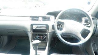 2000 Toyota Camry MCV20R CSi Blue 4 Speed Automatic Sedan