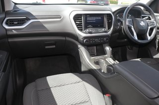 2019 Holden Acadia AC MY19 LT 2WD Grey 9 Speed Sports Automatic Wagon