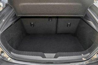 2020 Mazda 3 BP2H76 G20 SKYACTIV-MT Pure Grey 6 Speed Manual Hatchback