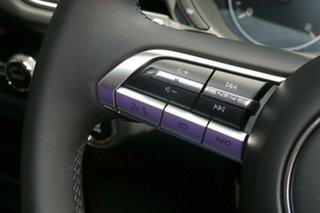 2020 Mazda CX-30 DM2WLA G25 SKYACTIV-Drive Touring Sonic Silver 6 Speed Sports Automatic Wagon