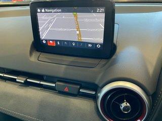2020 Mazda CX-3 Akari SKYACTIV-Drive FWD Wagon
