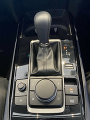 2020 Mazda CX-30 G20 SKYACTIV-Drive Evolve Wagon