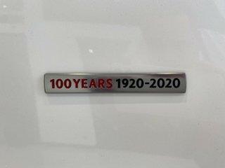 2020 Mazda CX-30 100th Anniversary SKYACTIV-Drive Wagon