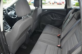2013 Ford Kuga TF Ambiente (AWD) Grey 6 Speed Automatic Wagon