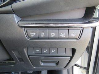 2019 Mazda 3 G20 SKYACTIV-MT Touring Hatchback
