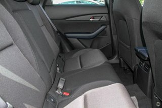 2020 Mazda CX-30 DM2W7A G20 SKYACTIV-Drive Evolve Black 6 Speed Sports Automatic Wagon