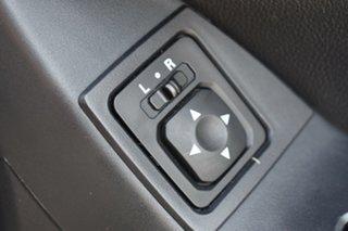 2014 Mitsubishi Lancer CJ MY14.5 LX Silver 5 Speed Manual Sedan