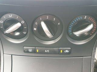 2013 Mazda 3 BL10F2 MY13 Neo Graphite 6 Speed Manual Sedan