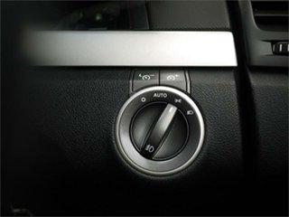2007 Holden Berlina VE Gold 4 Speed Automatic Sedan