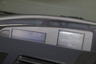 2013 Mazda 3 BL10F2 MY13 Neo Grey 6 Speed Manual Hatchback