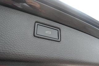 2015 Volkswagen Passat Type 3C MY15 118TSI DSG Black 7 Speed Sports Automatic Dual Clutch Wagon