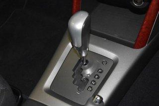 2010 Subaru Forester S3 MY10 XS AWD 4 Speed Sports Automatic Wagon