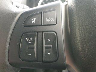 2010 Suzuki Swift RS415 GLX Blue 5 Speed Manual Hatchback
