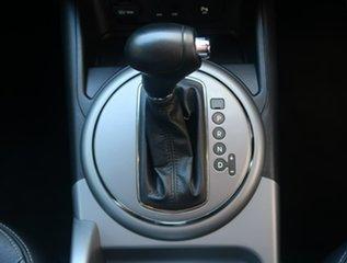 2015 Kia Sportage SL MY15 Si 2WD Premium Orange 6 Speed Sports Automatic Wagon