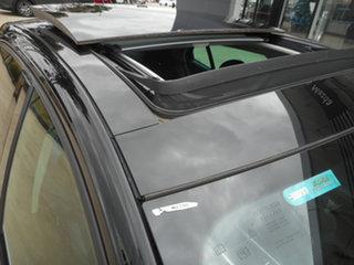 2017 Renault Megane BFB GT-Line EDC Black 7 Speed Sports Automatic Dual Clutch Hatchback