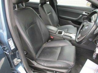 2012 Holden Calais VE II V Karma Auto Seq Sportshift Sedan
