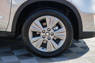 2019 Suzuki Vitara LY Series II 2WD Grey 6 Speed Sports Automatic Wagon