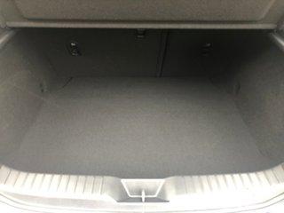 2020 Mazda 3 BP2H7A G20 SKYACTIV-Drive Evolve Sonic Silver 6 Speed Sports Automatic Hatchback