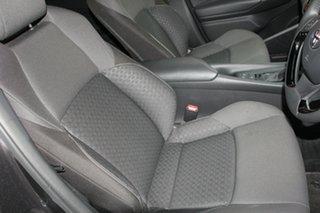 C-HR Standard AWD 1.2L Petrol Auto CVT Wagon