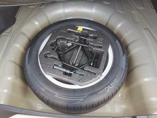 2018 Hyundai Elantra AD.2 MY19 Active Grey 6 Speed Sports Automatic Sedan