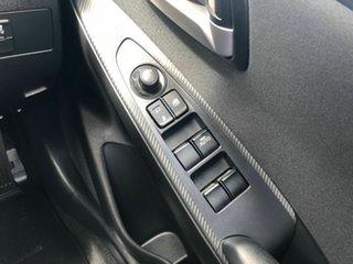 2019 Mazda 2 DJ2HAA Neo SKYACTIV-Drive White 6 Speed Sports Automatic Hatchback