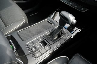 2019 Kia Sorento UM PE MY20 GT-Line (4x4) White 8 Speed Automatic Wagon