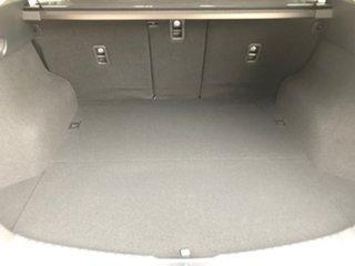 2020 Mazda CX-5 KF4WLA Touring SKYACTIV-Drive i-ACTIV AWD Polymetal Grey 6 Speed Sports Automatic