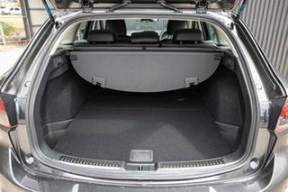 2020 Mazda 6 GL1033 Touring SKYACTIV-Drive Machine Grey 6 Speed Sports Automatic Wagon