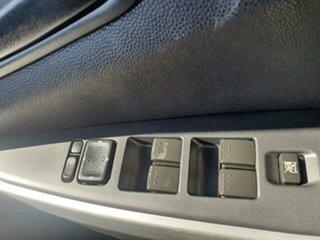 2007 Mazda CX-7 ER1031 MY07 Classic Black 6 Speed Sports Automatic Wagon