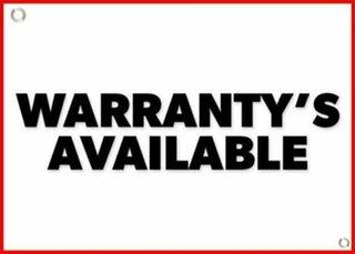 2014 Ford Fiesta WZ Sport Grey 5 Speed Manual Hatchback