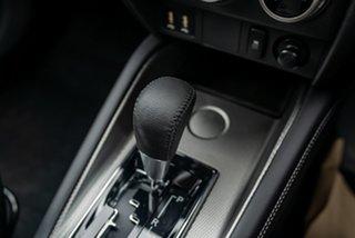 2020 Mitsubishi ASX XD MY20 ES 2WD Titanium 1 Speed Constant Variable Wagon