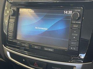 Xb My15.5 Xls Wagon 5dr Cvt 6sp 2wd 2.0i