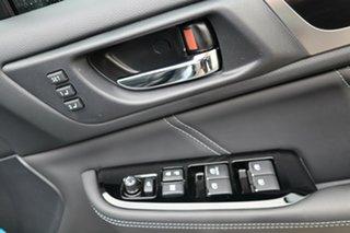 2018 Subaru Liberty B6 MY18 2.5i CVT AWD Premium Grey 6 Speed Constant Variable Sedan