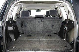 2014 Toyota Landcruiser Prado KDJ150R MY14 GXL (4x4) Metal Storm 5 Speed Sequential Auto Wagon
