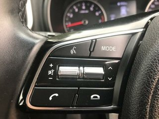 2019 Kia Sportage QL MY19 SI (FWD) 6 Speed Automatic Wagon