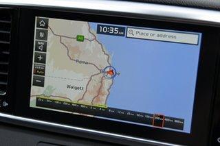2020 Kia Sportage QL MY21 GT-Line AWD Fiery Red 6 Speed Sports Automatic Wagon