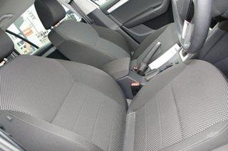 2015 Skoda Octavia NE MY16 Ambition DSG 110TSI White 7 Speed Sports Automatic Dual Clutch Wagon